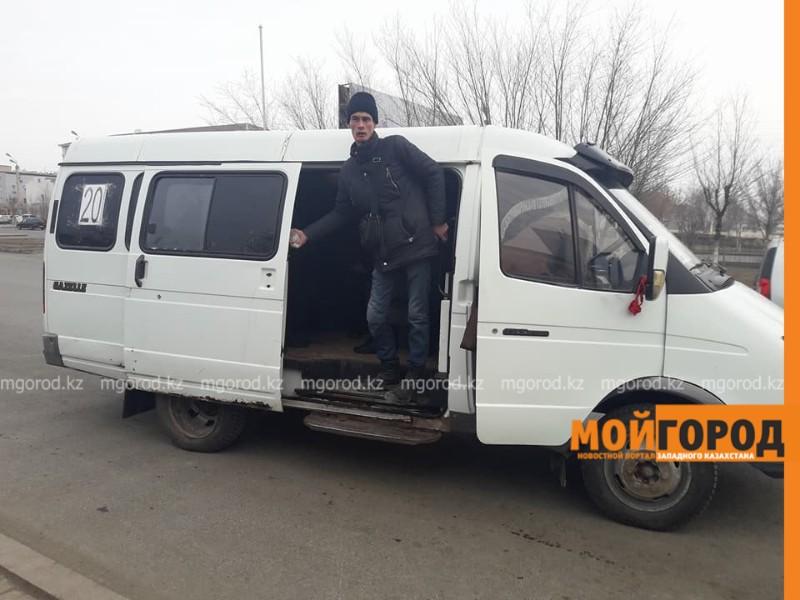 Новости Атырау - Свыше 300 миллионов тенге выделено на льготный проезд для студентов в Атырау