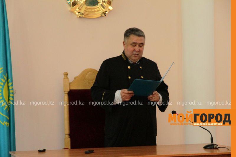 Новости Уральск - По 10 лет получили трое жителей ЗКО за попытку ограбить скупщиков скота
