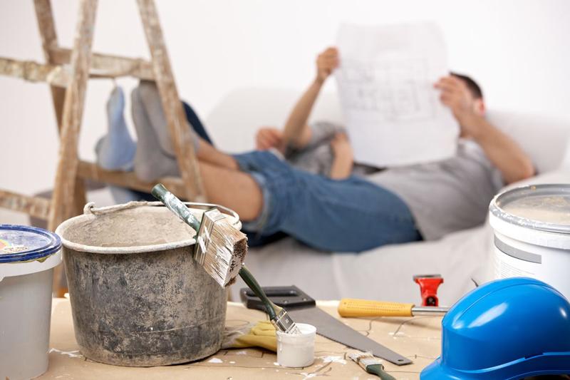 Новости Актау - PRO ремонт: лучшие идеи благоустройства квартиры, дома и дачи