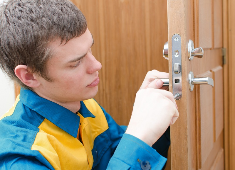 Новости PRO Ремонт - Как выбрать двери в квартиру