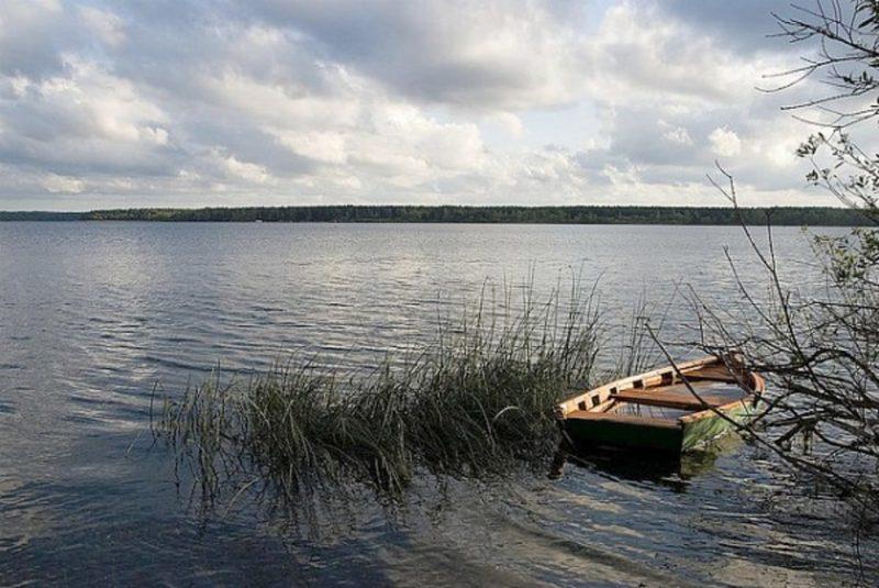 Новости Атырау - Житель Атырауской области незаконно пересек границу с Россией по реке
