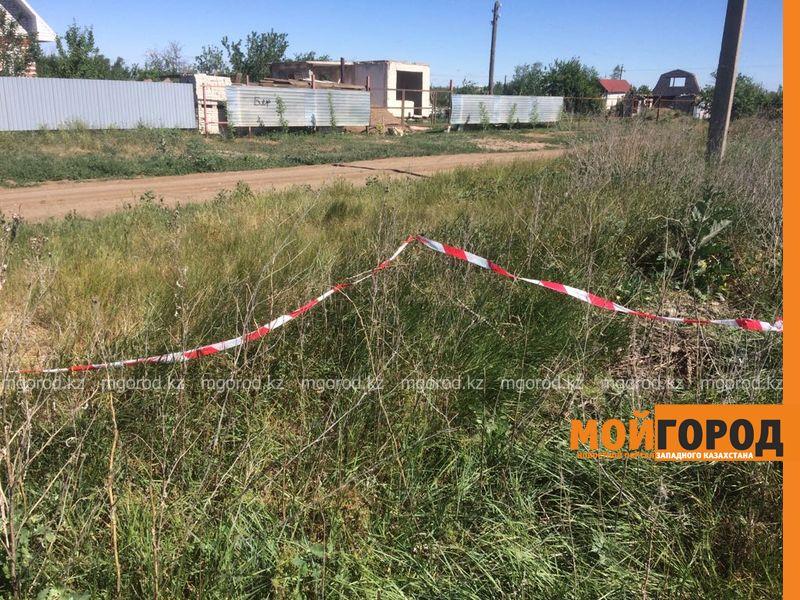 Новости Уральск - Полицейские раскрыли подробности смерти бабушки в автобусе Уральска