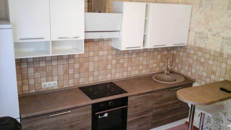 Новости - Уютную кухню для души изготовит «Familystudio»