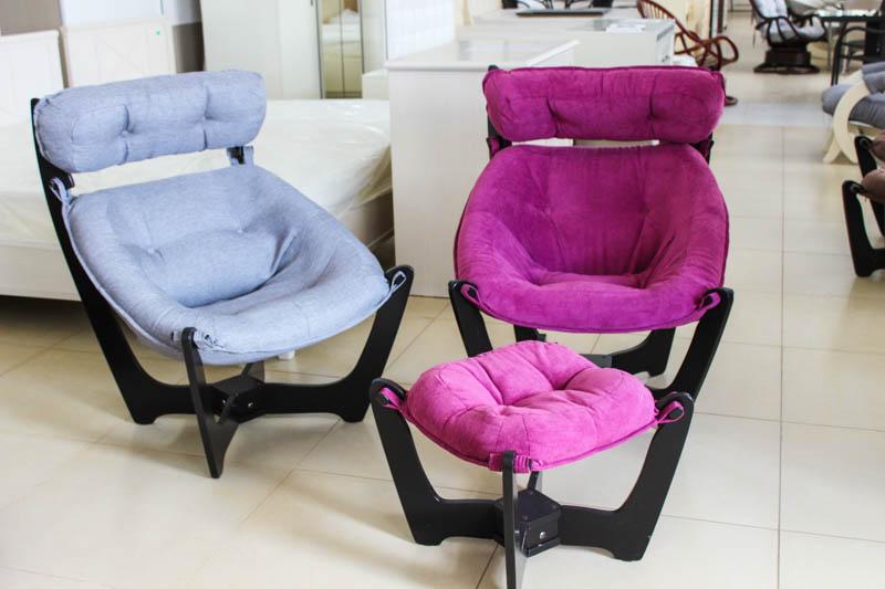 Новости Уральск - Элитную эксклюзивную мебель предлагает салон «12 стульев»