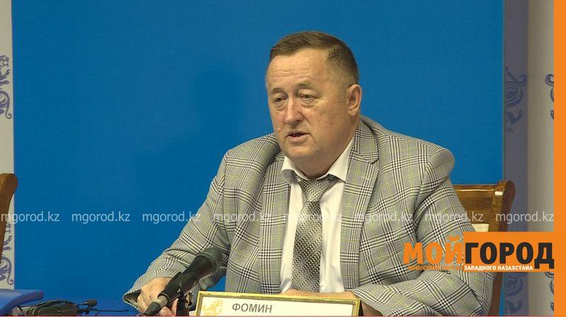 Новости Уральск - ЗКО вошла в тройку лидеров по развитию детского туризма среди стран СНГ