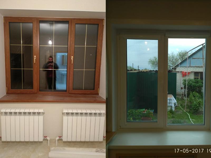 Новости Уральск - Раздвижные окна, ворота и входные двери предлагает компания «Форум»