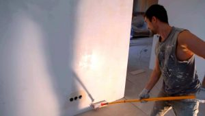 Новости PRO Ремонт - Декорирование стен без обоев