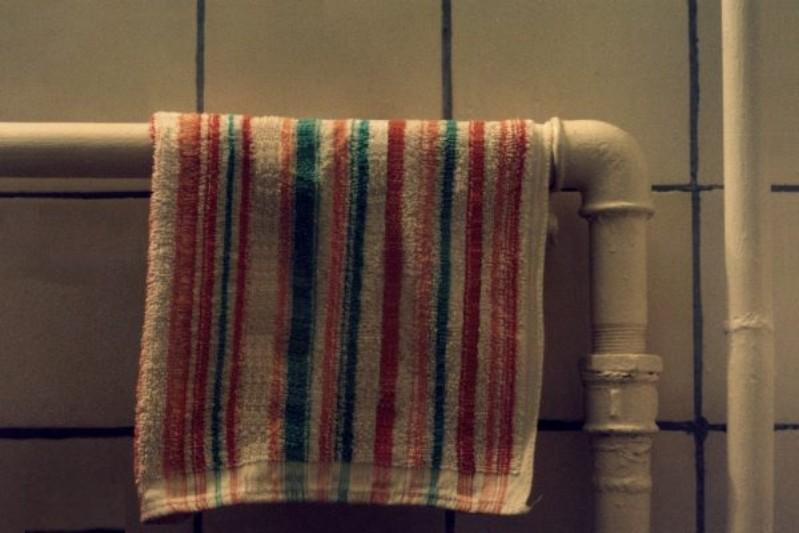 Новости Атырау - В Атырау квартирант задушил хозяйку дома полотенцем