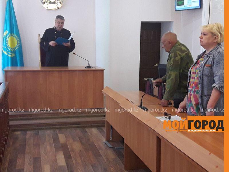 Новости Уральск - В Уральске мужчина нанес женщине 8 ударов молотком