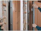 vhodnaya-metallicheskaya-dver-ustanovka-svoimi-rukami