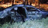 Пять человек погибли в ДТП в Жанаозене