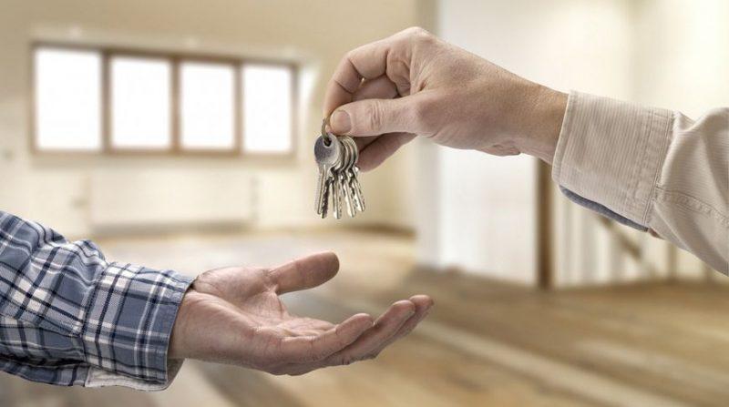 Более 600 квартир в Атырау сдают в аренду незаконно