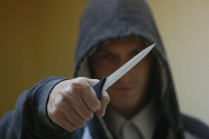 Новости Атырау - На 15 лет осудили жителя Атырауской области за убийство