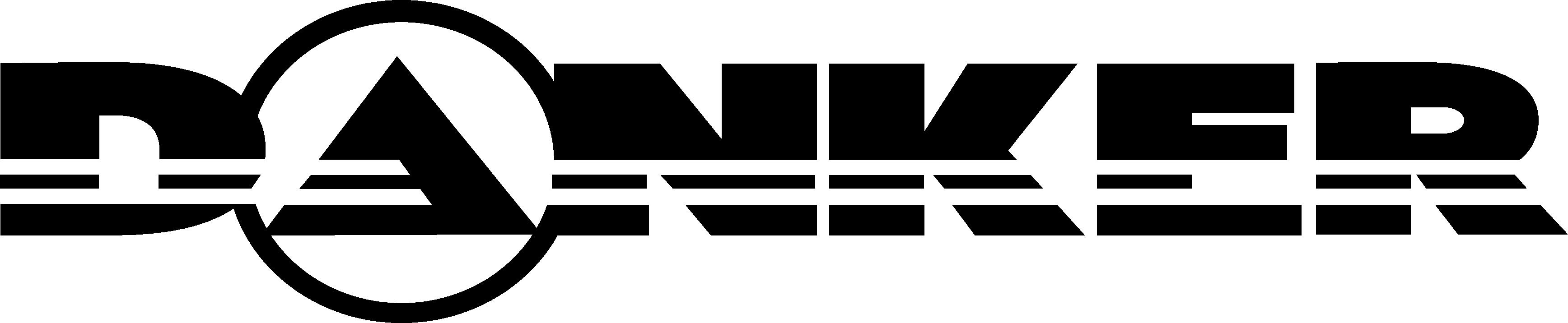 Danker - фильтры для масла