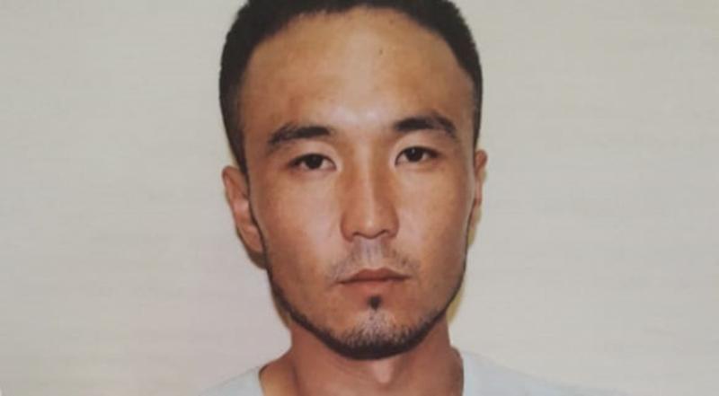 Новости - Задержанный признался в убийстве Дениса Тена