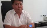 """Вице-президент АО """"Атырау Жарык"""" рассказал о причинах частых отключений электричества"""