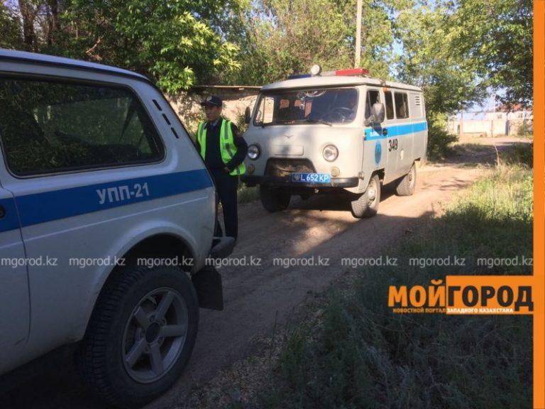 Новости Уральск - В ЗКО снизилось количество уголовных правонарушений