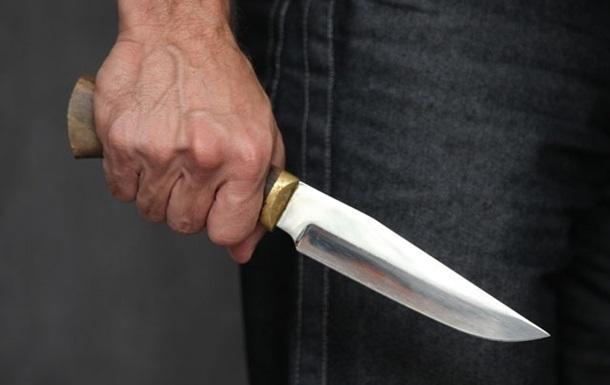 Новости Атырау - К 9 годам лишения свободы приговорен убийца родного брата в Атырау