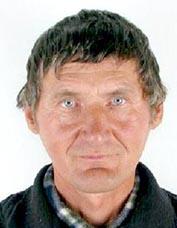 Новости Уральск - В Уральске за 2 месяца без вести пропали 5 человек