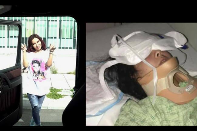 Новости Атырау - Жителей Атырау предупредили об опасном флешмобе «Kiki Challenge»