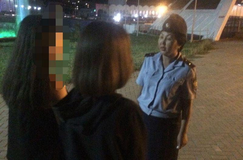 Новости Уральск - В ЗКО несовершеннолетние совершили 33 кражи