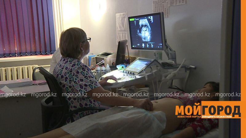 Новости Уральск - Перинатальный центр ЗКО стал лучшим в республиканском рейтинге