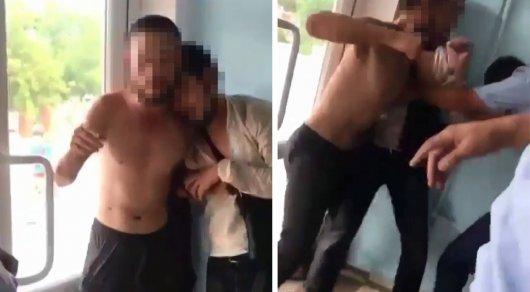 Новости Актобе - Резонансное видео с братьями-наркоманами из Актобе: новые подробности