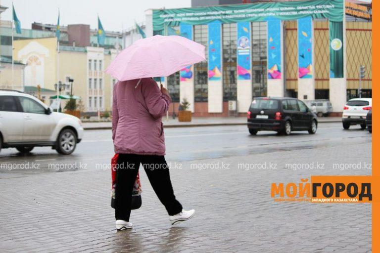 Погода на 19 августа