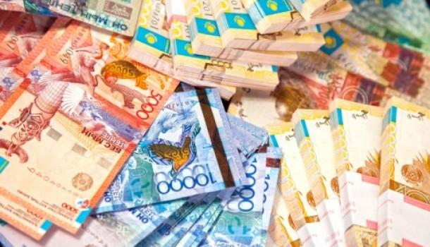 Мошенники снова обещают казахстанцам получить пособие в 50 тысяч тенге В Атырау суд взыскал с АО в доход государства 3 миллиона тенге