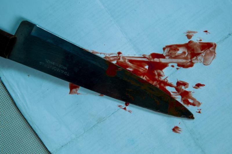 Новости Атырау - Жительница Атырау обвинила родственницу в жестоком убийстве дяди