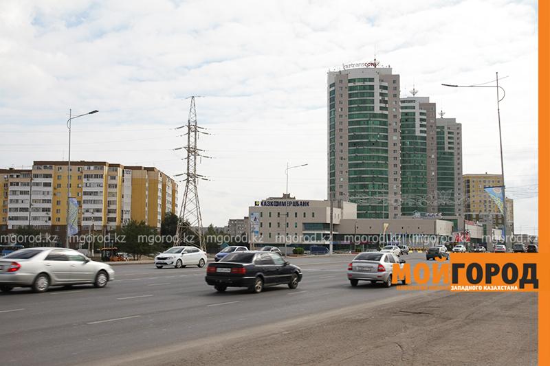 Новости Актобе - Запаха свинофермы в Актобе не будет - главный эколог Актюбинской области