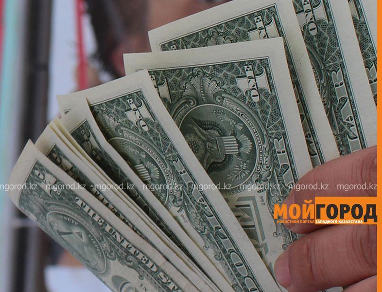 Новости - На предприятиях Казахстана появилась новая статья расходов – курсовая разница