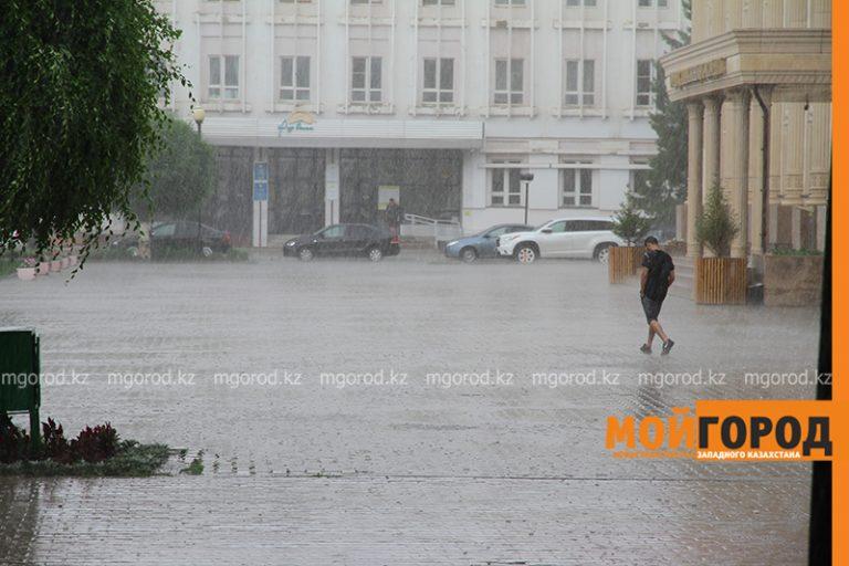 Новости - Погода на 26 сентября