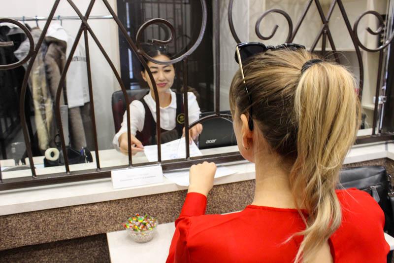 Новости Уральск - «Royal Lombard»: Решим ваши финансовые затруднения в любое время суток