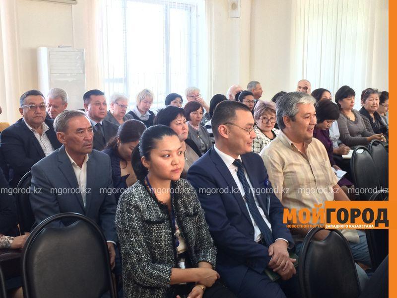 Новости Уральск - Родительские чаты показывают, что поборы в школах продолжаются - департамент по делам госслужбы
