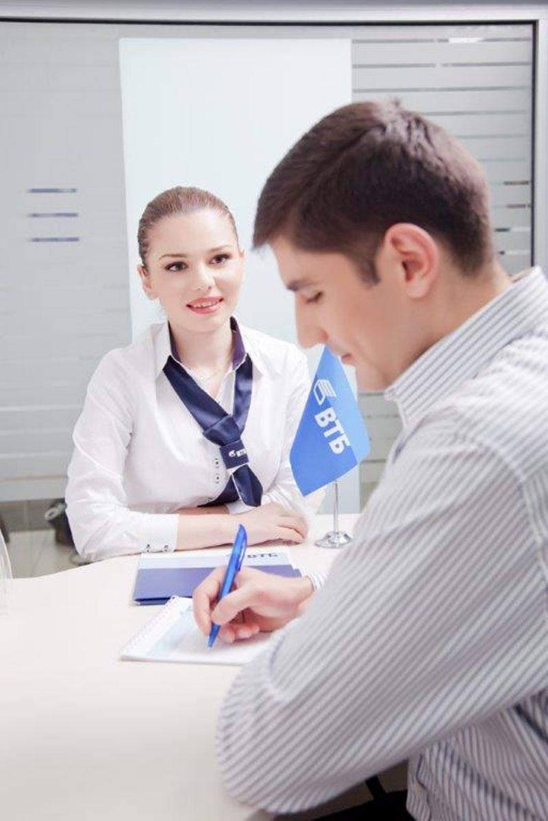 Новости Атырау - Что может помешать мне получить беззалоговый кредит?
