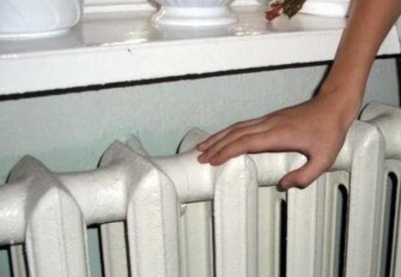 Новости Атырау - 1 октября в Атырау социальные  объекты подключат к теплу