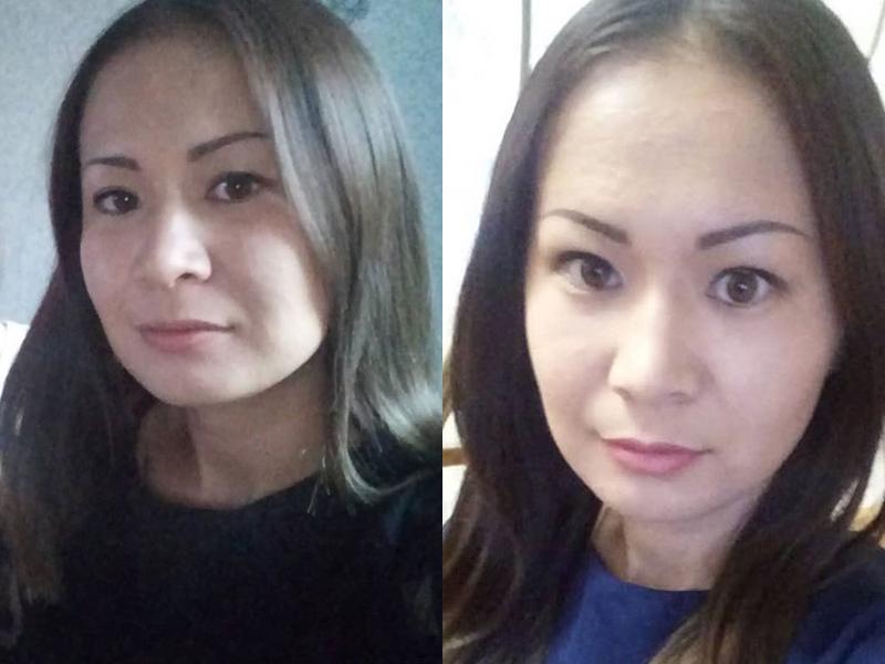 Новости Уральск - 23-летняя девушка пропала в Уральске