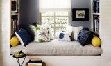 Уютный уголок в доме, или как организовать прекрасное место для отдыха