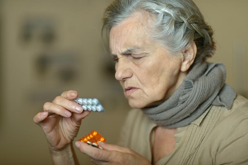 Новости Медицина - Рецепт натурального средства при боли в горле. Попробуй - ты удивишься!