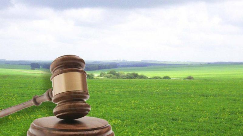 Новости Атырау - Грубые нарушения при выдаче земельных участков выявили прокуроры в Атырау