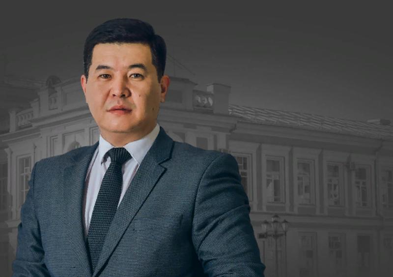 Новости Уральск - Образцы договоров