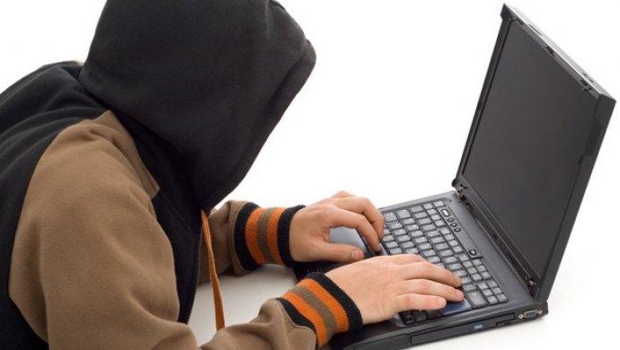 Новости Атырау - Полиция Атырау предупредила о случаях мошенничества в сети LinkedIn