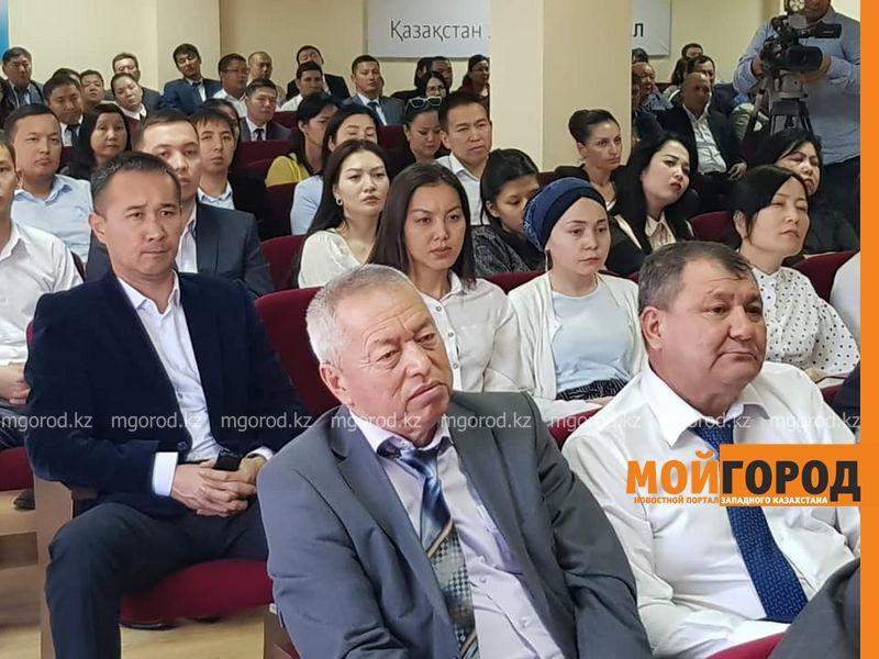 Новости Уральск - Госслужащие Мангистауской области любят публиковать фотографии со спиртными напитками