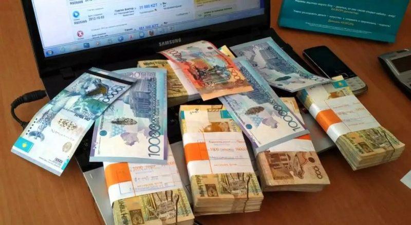 Новости Атырау - В Атырау глава КХ осужден за мошенничество в особо крупных размерах