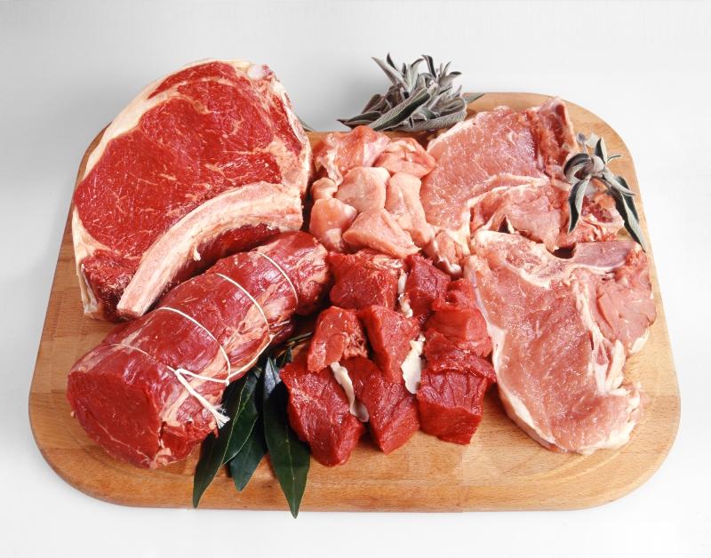 Новости Медицина - Какие продукты вредят поджелудочной железе