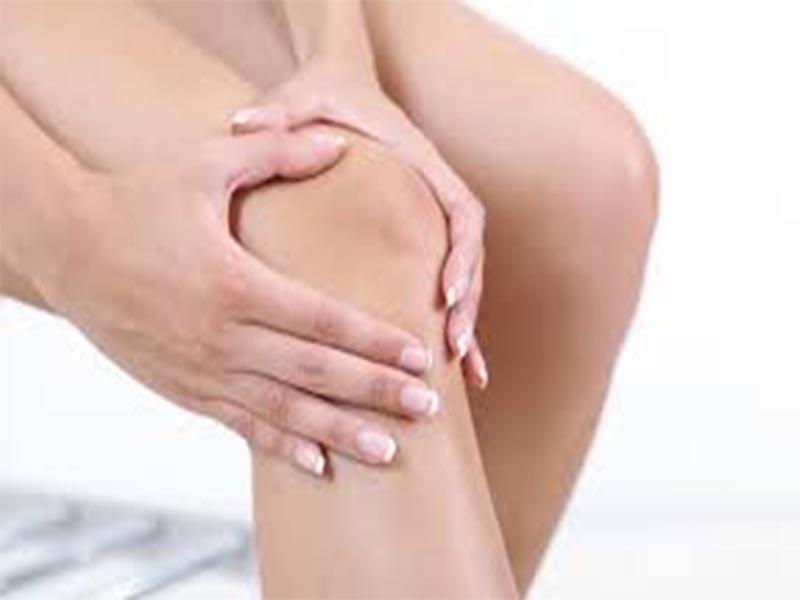 Новости Медицина - Артрит, отложение солей, суставный ревматизм. Лечение народными средствами