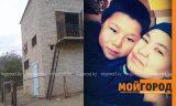 Мама пострадавшего от удара током мальчика из Актобе: Сын между жизнью и смертью