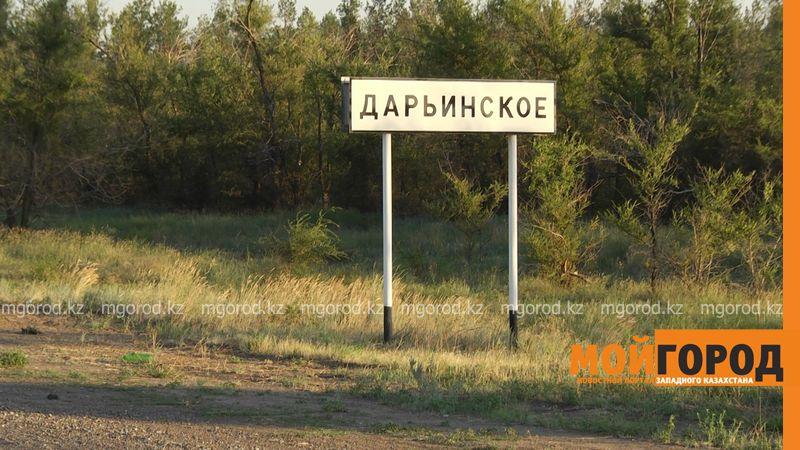 Новости Уральск - Подробности убийства несовершеннолетней девушки в ЗКО рассказали полицейские