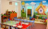 Детские сады закрыли в Уральске